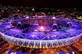 ISL2015-ceremony