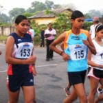 athletics-championship