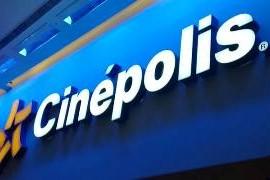 cinepolis-movies