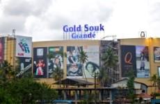 goldsouk-kochi