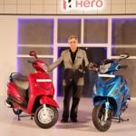 hero-scooters