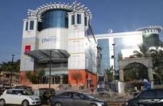obron-mall