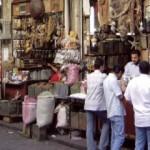 Swadesi Festival at Thiruvananthapuram