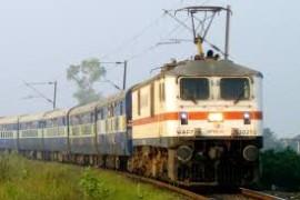 train-e-catering