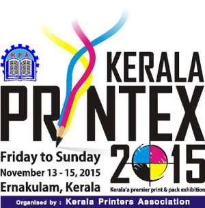 PRINTEX logo