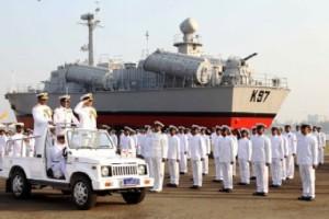 Southern-Naval