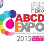 cable-expo-2015