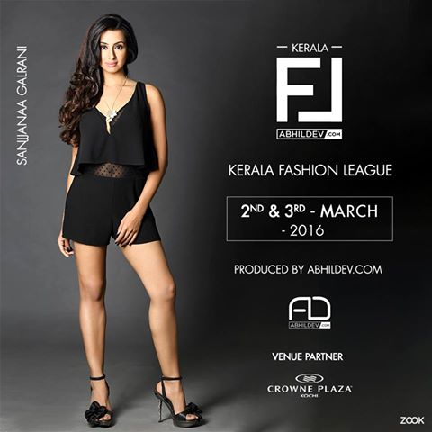 kerala-fashion-league-2