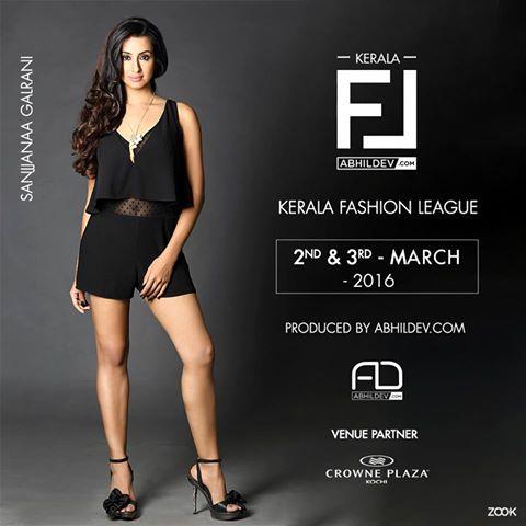 kerala-fashion-league-2