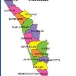 kerala Election 2016