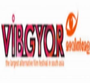 VIBGYOR