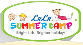 lulu-summer-camp