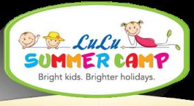 lulu-summer-camp