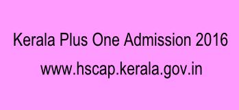 hscap-2016-admission