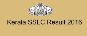 sslc-result-result,sms sslc result, sslc kerala result, kerala sslc result 2016