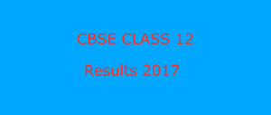cbse12-result