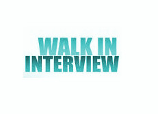 Manorama walk in interview for circulation inspector trainees