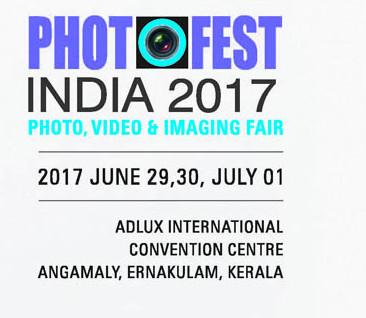 photofest-india--2017