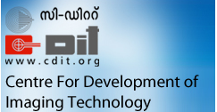 CDIT Recruitment Application 2017