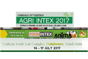agri_intex_2017