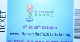 fifa-u-17-tickets