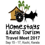 HAT Rural Tourism meet 2017