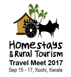 HAT Rural Tourism meet 2017