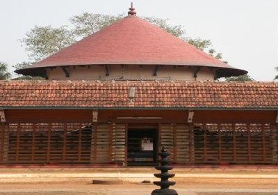 muzhikulam-lakshmana-temple
