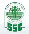 ssc-exams