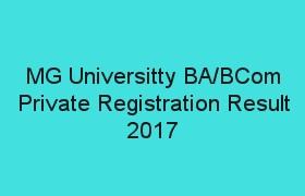 mg-university-ba-bcom-result