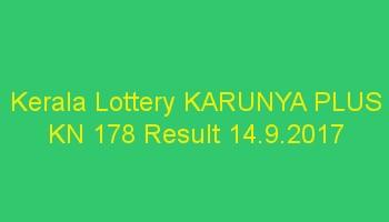 karunyaplus-14-9-2017