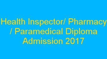 lbs-paramedical-diploma
