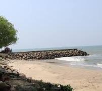 fort-cochi-beach
