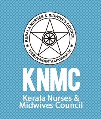 KNMC Registration and Renewal Application
