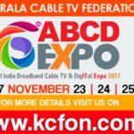 abcd-expo-2017-kochi