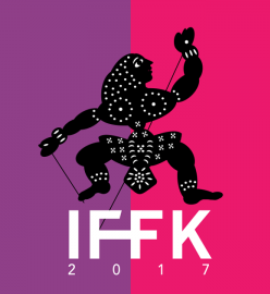 iffk2017