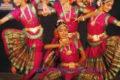 Alappuzha district Kalolsavam result