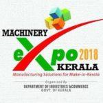machinery-expo-2018