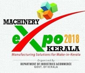 machinery-expo-2018
