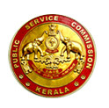 LDC Palakkad shortlist