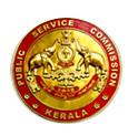 LDC Kozhikode shortlist