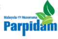 Manorama Parpidam expo