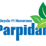 Manorama Parpidam expo