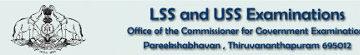 LSS / USS Result 2018