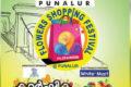 Flowers Shopping Festival Kerala