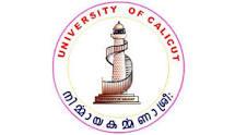 Calicut University Degree UGCAP 2018 Registration