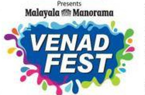 Manorama Venad fest Kollam